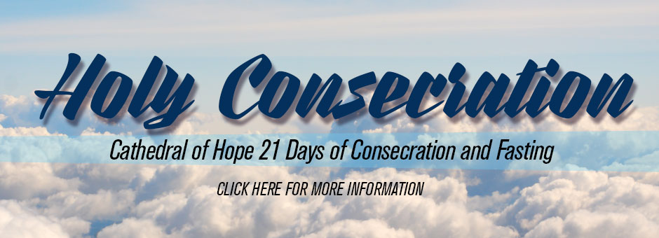 Consercration-2015-banner